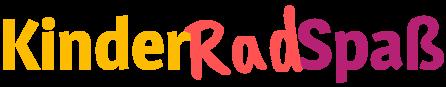 KinderRadSpaß